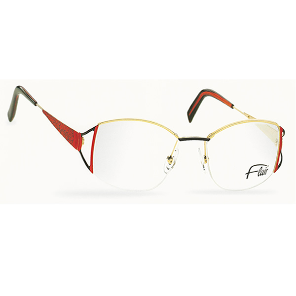 Flair869 glasses