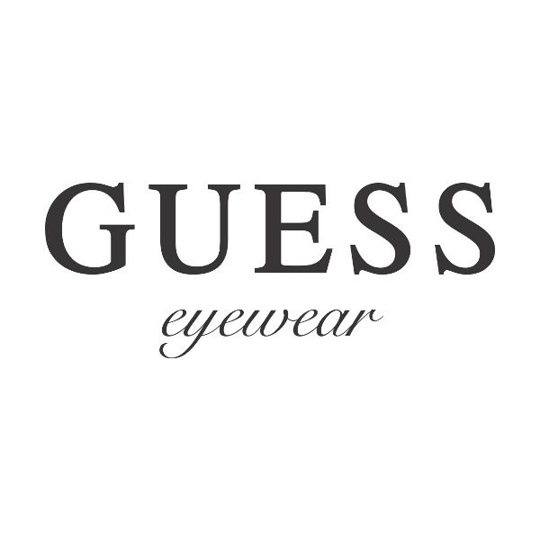 Guess Glasses